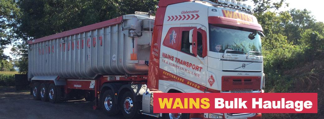 wains-header-home-2
