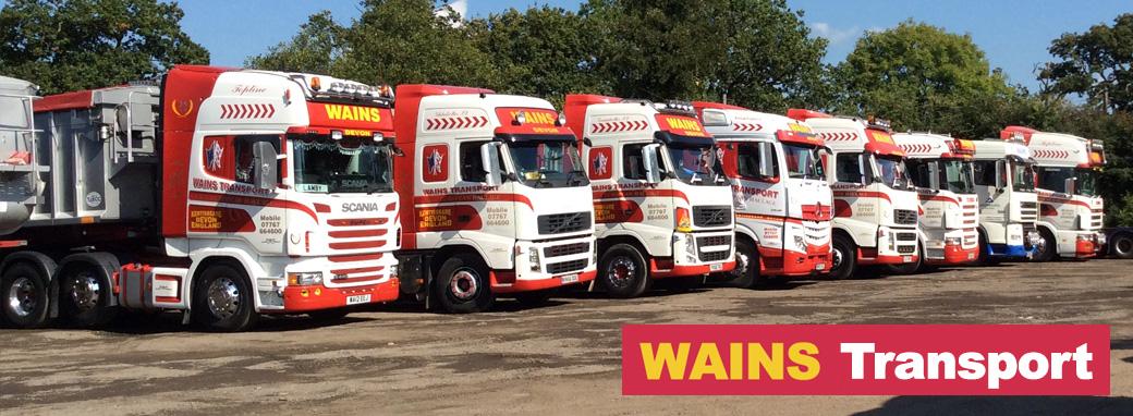 wains-header-home-1